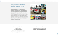 Medical service Davepo